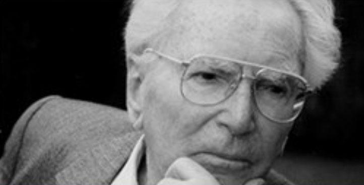 <b>Logotherapie und Existenzanalyse - Viktor E. Frankl</b>