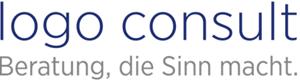 logo consult