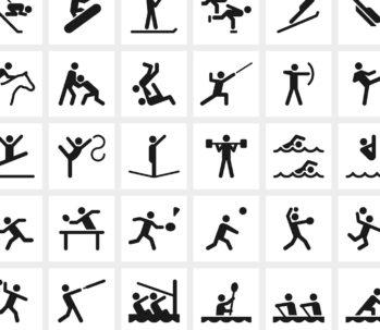 Meaningful Sport Assessment – MSA 1.0