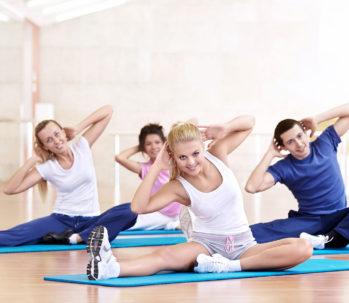 Meaningful Sport Assessment – MSA 1.1